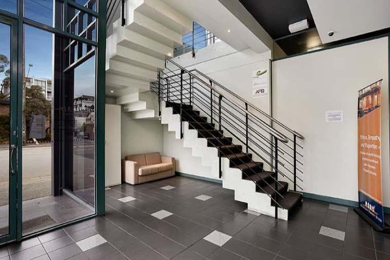 Suite 6/214 Graham Street Port Melbourne VIC 3207 - Image 1