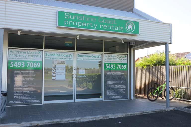 9/56 Moondara Drive Wurtulla QLD 4575 - Image 3