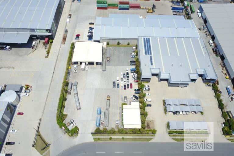 111 Freight St Lytton QLD 4178 - Image 2