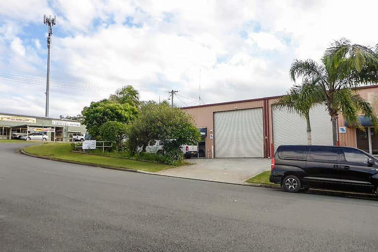Unit 1, 1 Merrigal Road Port Macquarie NSW 2444 - Image 1