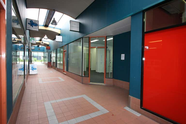 Shops 16/36 Charlestown Arcade Charlestown NSW 2290 - Image 1