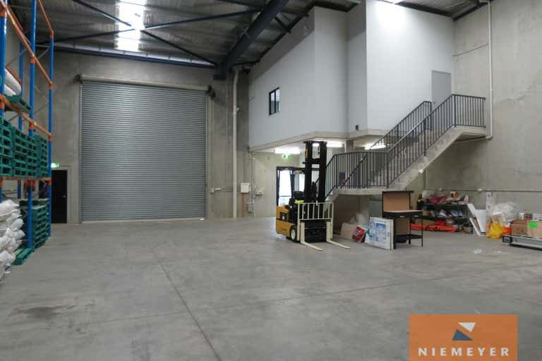 Powers Business Park, 45 Powers Road Seven Hills NSW 2147 - Image 2