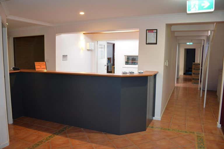 37 Gordon Street Coffs Harbour NSW 2450 - Image 3