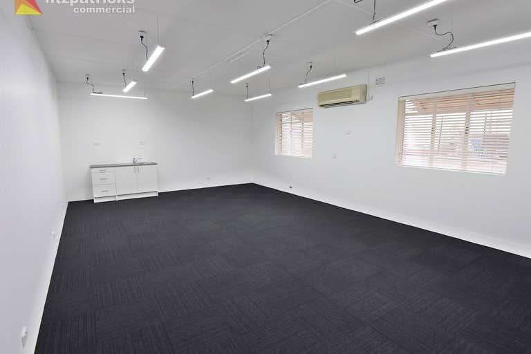 Suite 1, 56 Baylis Street Wagga Wagga NSW 2650 - Image 2