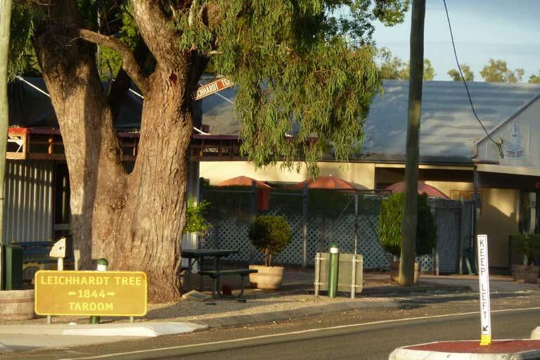 """"""" Hotchoc Coffee Shop """" Taroom QLD 4420 - Image 4"""