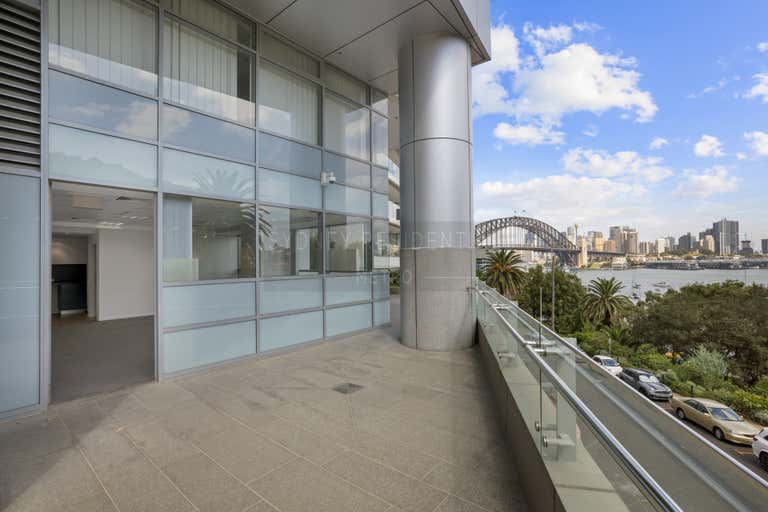 102/55 Lavender Street Milsons Point NSW 2061 - Image 1