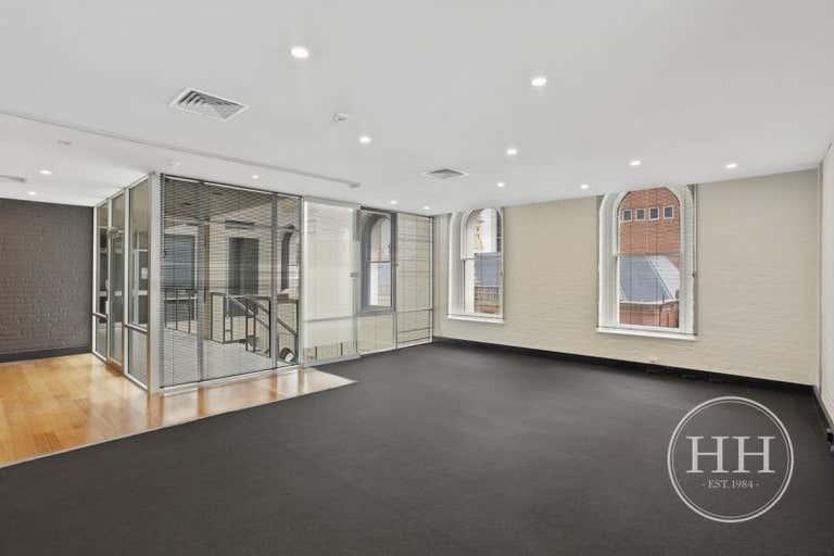 Part 3rd Floor 65 Cameron Launceston TAS 7250 - Image 3