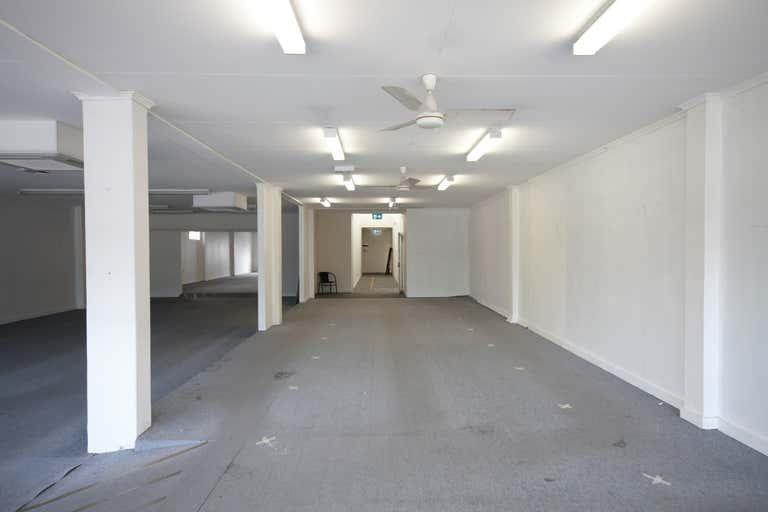 97 Edith Street Wynnum QLD 4178 - Image 2