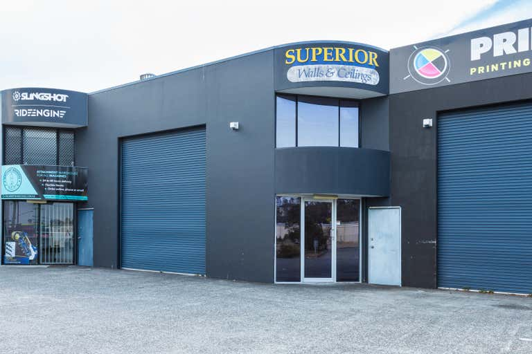 3/105 Spencer Road Carrara QLD 4211 - Image 1