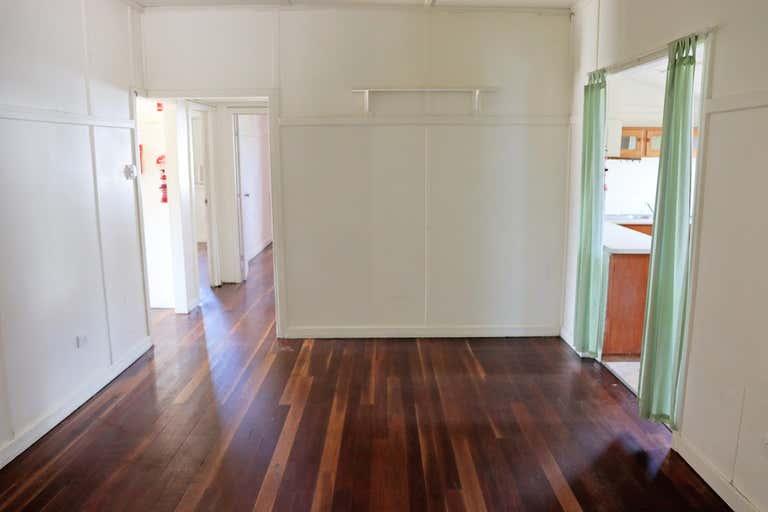 House/19 Hyne Street Gympie QLD 4570 - Image 2