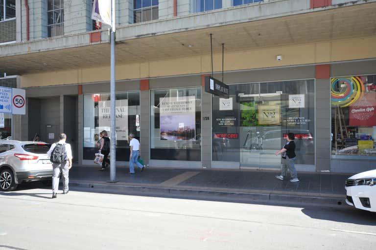 28 Macquarie Street Parramatta NSW 2150 - Image 1