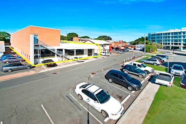 21 King Street Caboolture QLD 4510 - Image 1