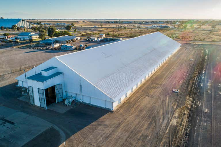 10 Industrial Drive Moree NSW 2400 - Image 2