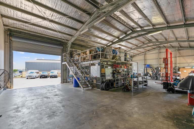 2 McKenzie Place Yarrawonga NT 0830 - Image 4