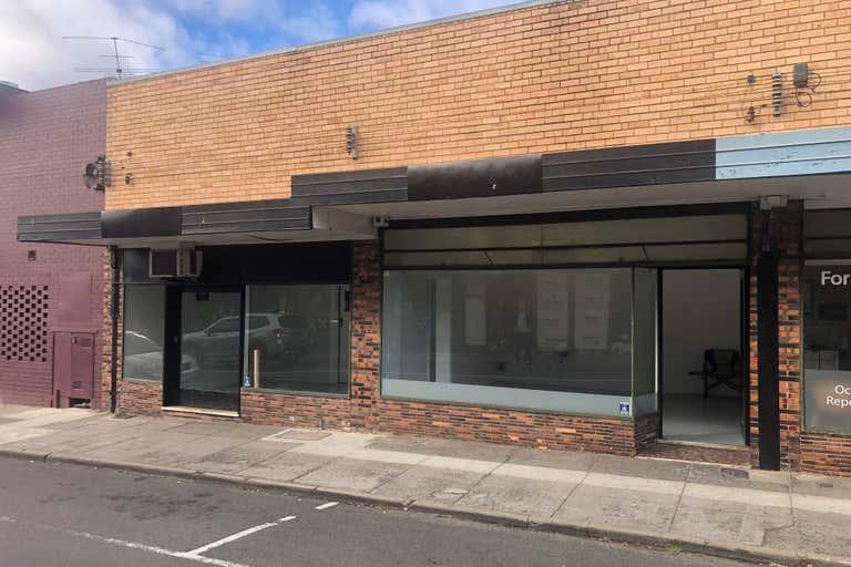 235A & B Tyler Street Preston VIC 3072 - Image 1