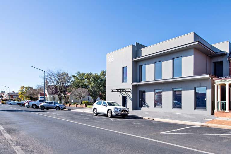 166 Brisbane Street Dubbo NSW 2830 - Image 1