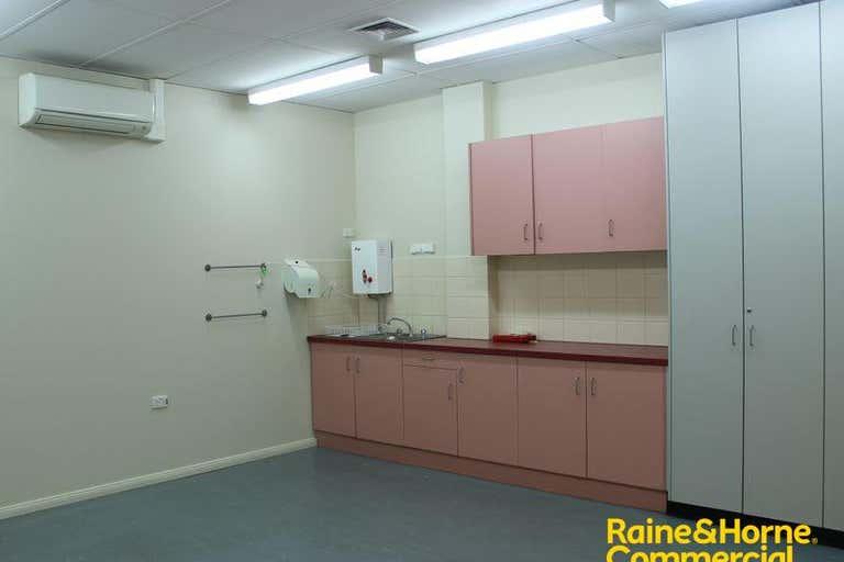 Suite 17 46-52 Baylis Street Wagga Wagga NSW 2650 - Image 3