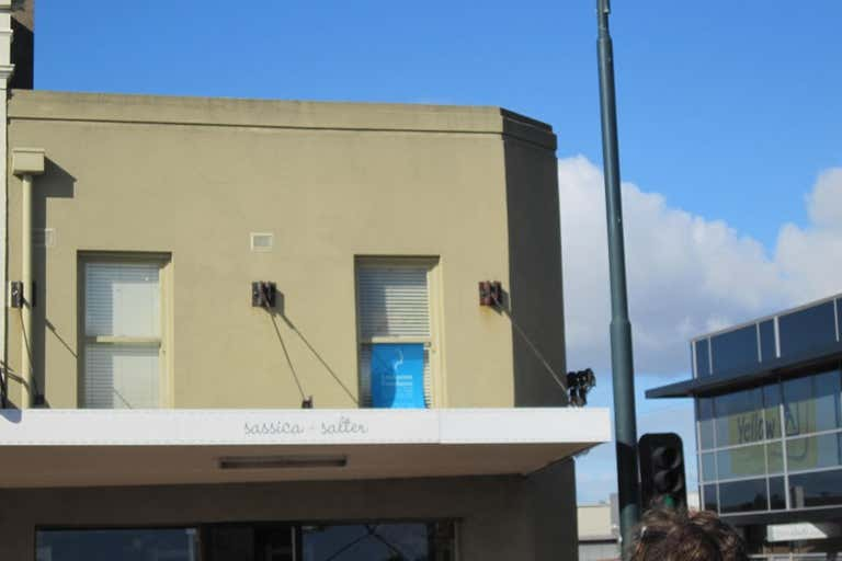 Level 1, 224 Pakington Street Geelong West VIC 3218 - Image 3