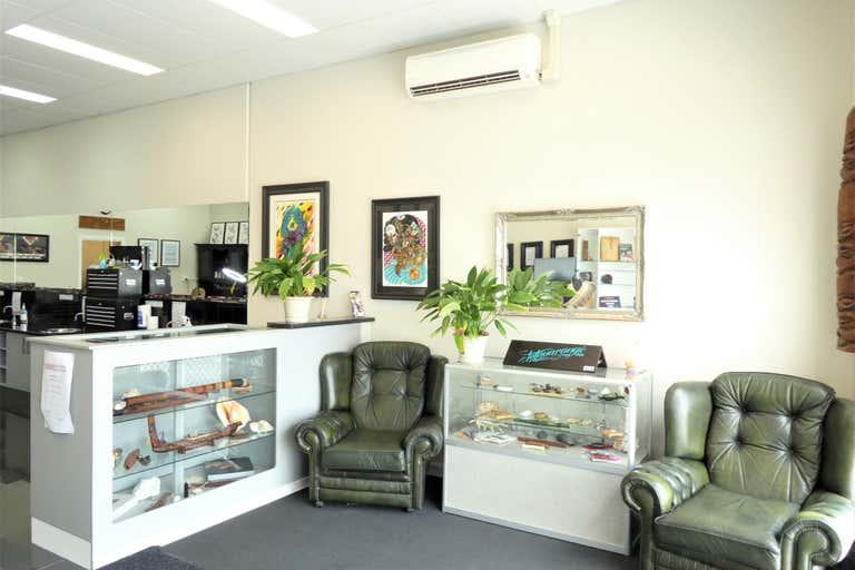 12/116-120 River Hills Road Eagleby QLD 4207 - Image 4