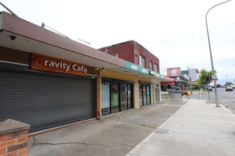 4/178 Great Western Highway Kingswood NSW 2747 - Image 2