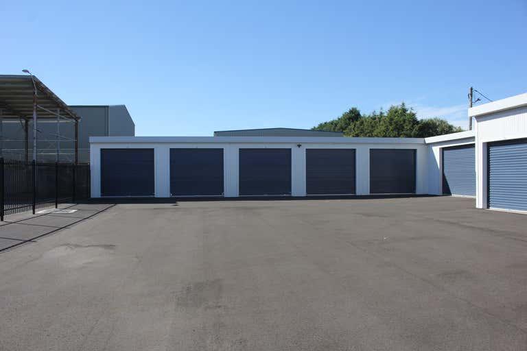 Storage, 73 lytton Road Moss Vale NSW 2577 - Image 1