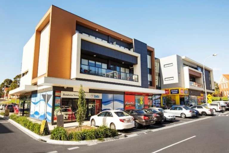 Shop A8, Polaris Town Centre, 1056 Plenty Road Bundoora VIC 3083 - Image 1