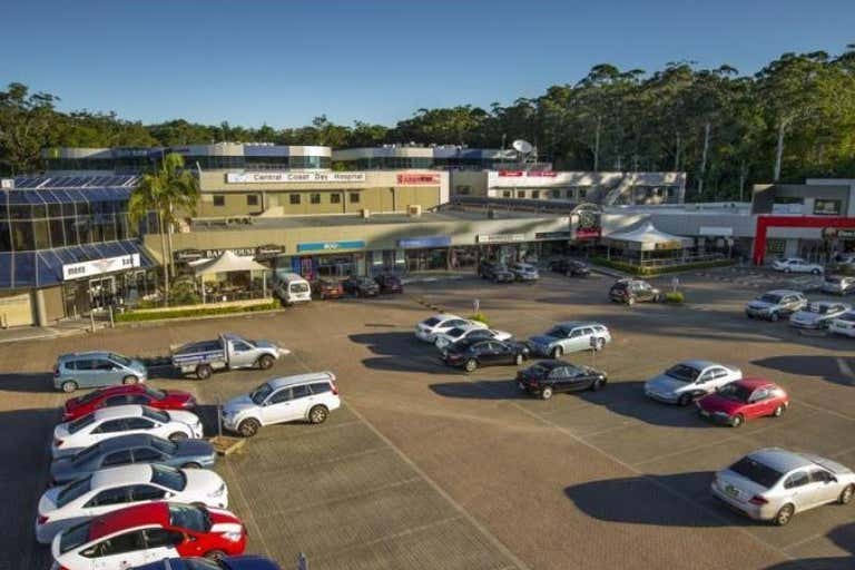 Fountain Plaza, Shop 7, 148-158 The Entrance Road Erina NSW 2250 - Image 2