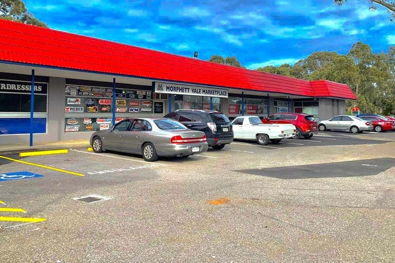 Shop 8, 6-20 Taylors Ave Morphett Vale SA 5162 - Image 1