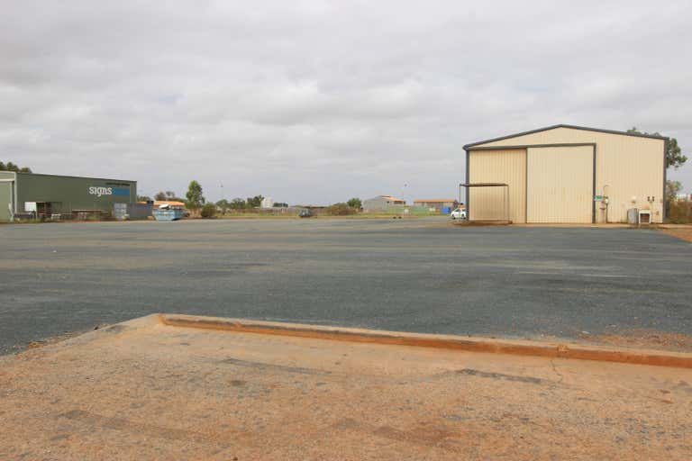 201 & 202 Woodbrook Road Karratha Industrial Estate WA 6714 - Image 3