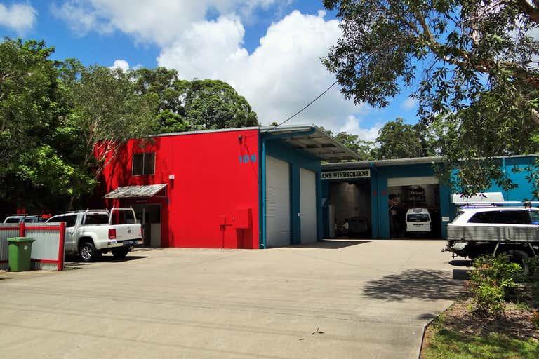 1/106 Enterprise Street Kunda Park QLD 4556 - Image 3