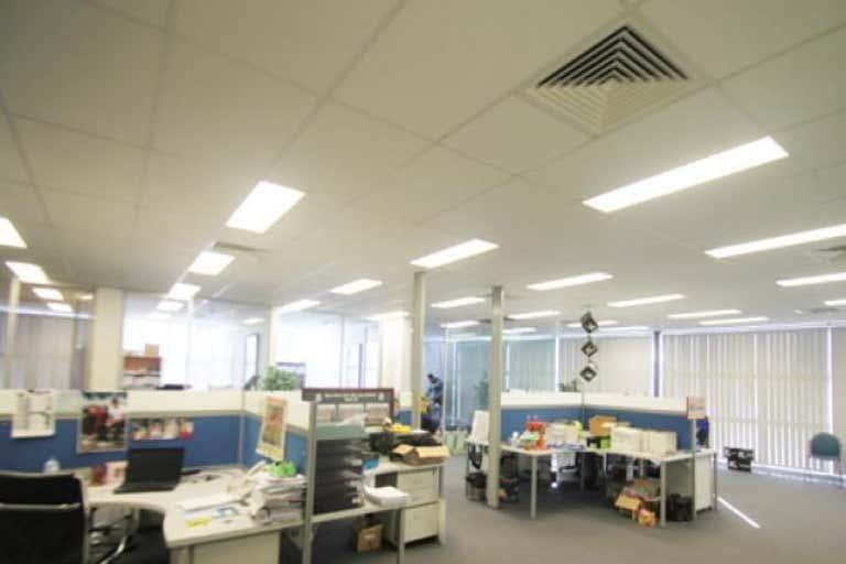 Unit 8, 17 Willfox Street Condell Park NSW 2200 - Image 3