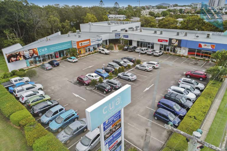 Christawood Corporate Centre, 4/54 Baden Powell Street Maroochydore QLD 4558 - Image 1