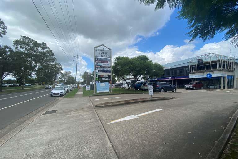 Shop 1, 55 York Road Jamisontown NSW 2750 - Image 1