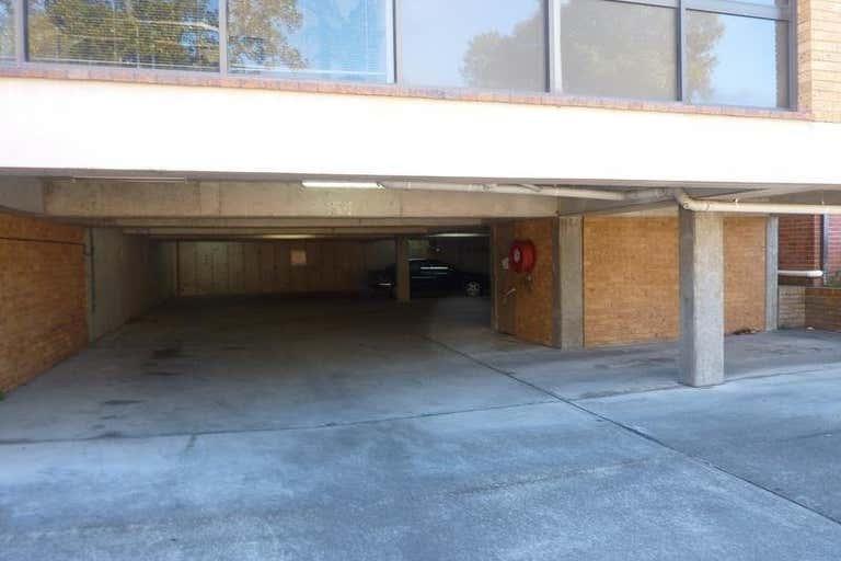 Suite 2, Suite 2/148 Victoria Street Taree NSW 2430 - Image 4
