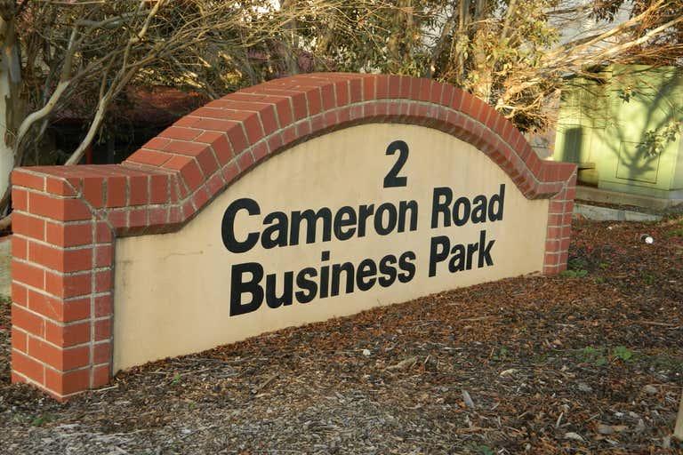 Cameron Road Business Park, 5/2-4 Cameron Road Mount Barker SA 5251 - Image 2