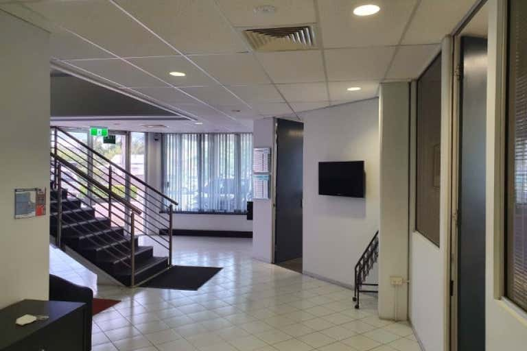100-108 Asquith Street Silverwater NSW 2128 - Image 2