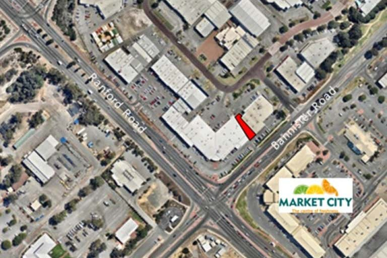 Tenancy 1, 257 Bannister Road - LEASED Canning Vale WA 6155 - Image 3