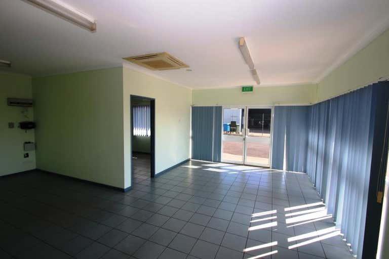 6 Baban Place Pinelands NT 0829 - Image 2