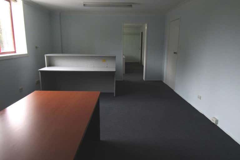 613 Tower Road Bankstown NSW 2200 - Image 3