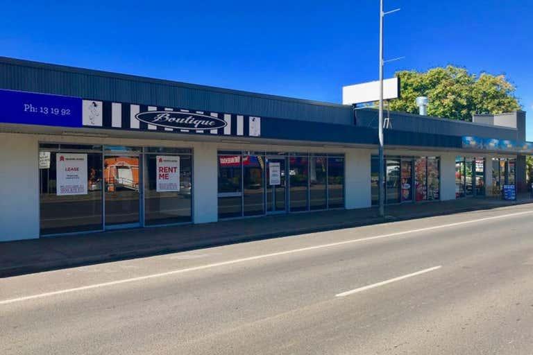 4/14 Hospital Road Emerald QLD 4720 - Image 1