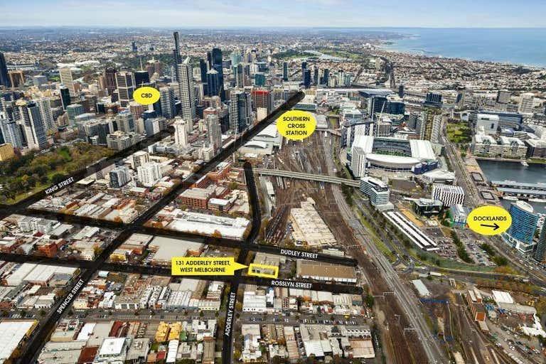 131 Adderley Street West Melbourne VIC 3003 - Image 4