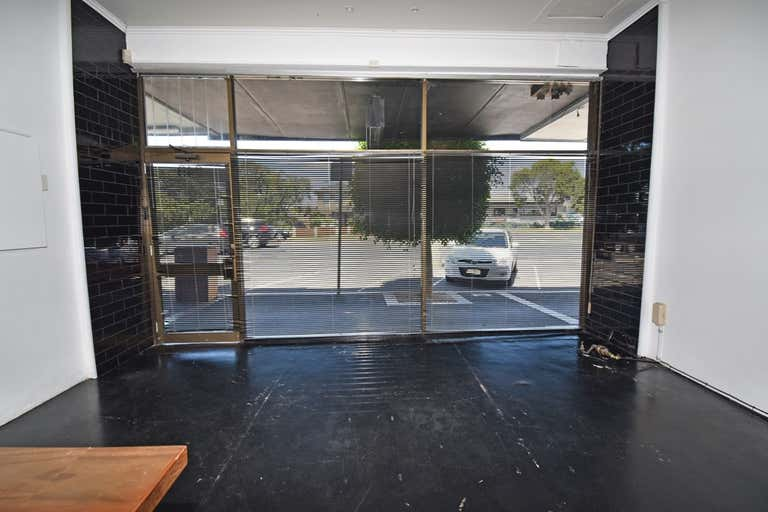 249 East Boundary Road Bentleigh East VIC 3165 - Image 2