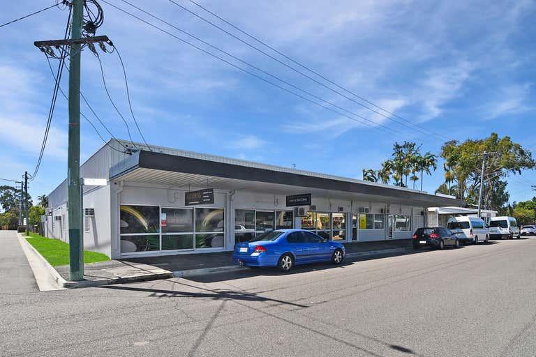 4/28 French Street Pimlico QLD 4812 - Image 1