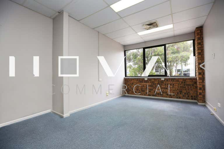 LEASED BY MICHAEL BURGIO 0430 344 700, 84  Darley Street Mona Vale NSW 2103 - Image 4