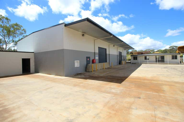 T2, 11 Holt Drive Torrington QLD 4350 - Image 4