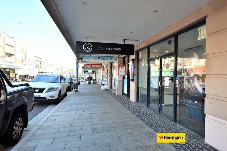 Shop 2, 14 Regent Street Kogarah NSW 2217 - Image 3