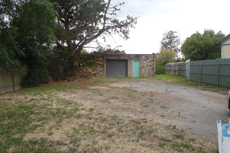 175a Shepherds Hill Road Eden Hills SA 5050 - Image 1