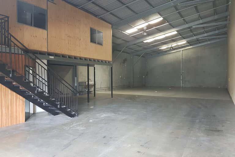 1/32 Southern Cross Drive Ballina NSW 2478 - Image 1