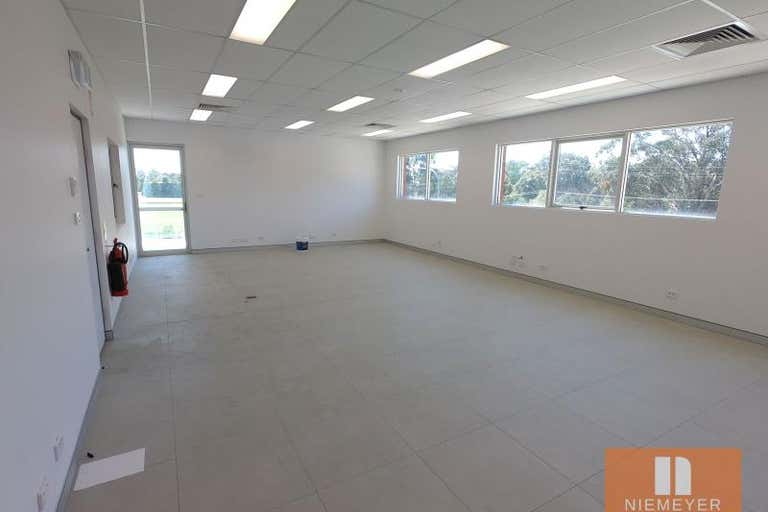94 Peter Brock Drive Eastern Creek NSW 2766 - Image 4