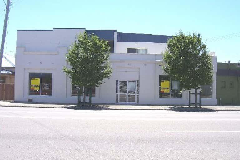 69 Maitland Road Islington NSW 2296 - Image 1